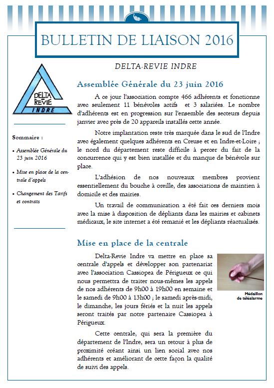 bulletin-de-liaison-2016