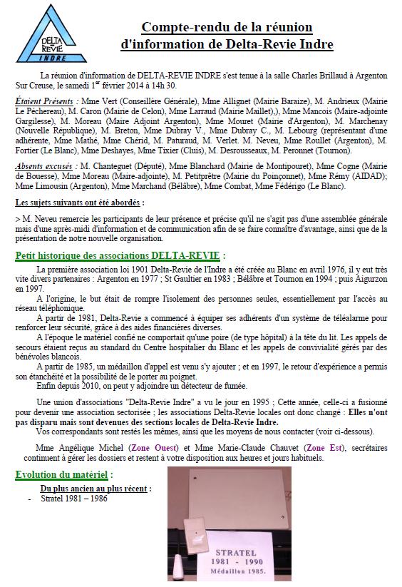 cr-info-2014